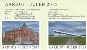 julemærker2015