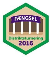 distriktsturnering2016_mærke